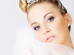 Come avere un make up da sposa perfetto | Sam's | Acconciature e Make Up Sposa Chianciano - Siena » Sam's | Scoop.it