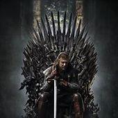 Watch Game of Thrones Season 4 Episode 5 Free Online Stream | UEFA UCL | Scoop.it
