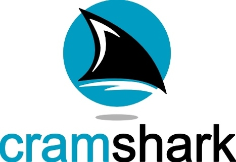 Java Beginner | CramShark | Computer Science | Scoop.it