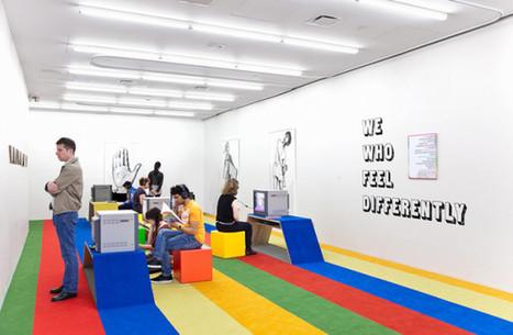 7.000.000.000 — EACC — Espai d'art contemporani de Castelló | estamosimplicados.com | Autoconsumo | Balance Neto | Ahorro y Eficiencia Energética | Scoop.it