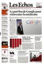 La vraie cartographie des fonds d'investissement français | APTEA - www.aptea.fr - Nathalie Spillmann | Scoop.it