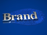 3 Steps to Develop a Branding Strategy for Social Media | Business Wales - Socially Speaking | Scoop.it