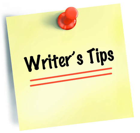 14 Rules To Writing A Better Article | Omoscowonder | Scoop.it