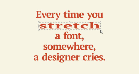 27 Funny Posters And Charts That Graphic Designers Will Relate To | SEO or not SEO | Scoop.it