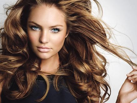 Our Tips For Keeping Your Remy Hair Extensions Looking Hot All Summer - Our Tips For   Products Review   Australia   Scoop.it