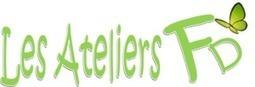Association France Douleurs - Les Ateliers | Education thérapeutique du patient | Scoop.it