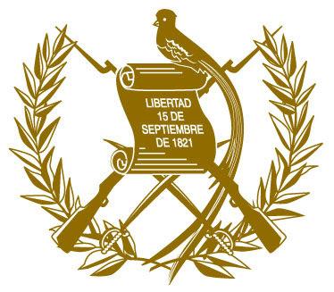 ¿Yo, patriota?, por Lucía Escobar | Comunicación educativa. | Scoop.it