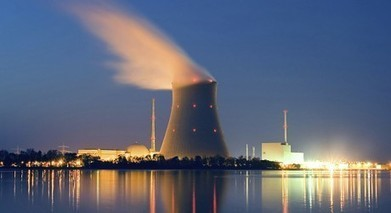 Japan call for nuclear power restarts | Eco News | environment friendly energies | Scoop.it