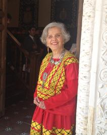 Los Reyes de España entregan el Premio Cervantes 2013 a Elena Poniatowska   Bibliotecas, Educación y TIC   Scoop.it