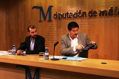 Un informe señala un exceso de burocracia en Diputación - La Opinión de Málaga | Responsabilidad profesional y ética | Scoop.it