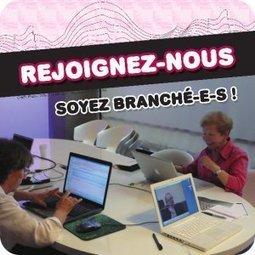 Découvrez le projet reNUM, le blog | Cabinet de curiosités numériques | Scoop.it