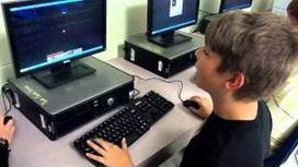 Minecraft in Schools | 21st century Learning Commons | Scoop.it