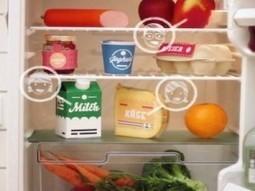 Foodsharing, il sito contro gli sprechi per condividere cibo che altrimenti butteresti   Eco Connection Media   Scoop.it