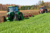 Hancock Agricultural Investment Group - About Farmland Investments - Why Farmland?   agriculture investments   Scoop.it