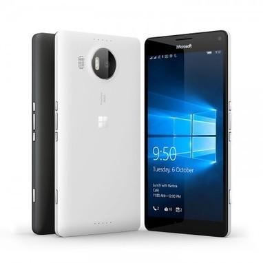 Microsoft Lumia 950 XL Price in Nigeria | RegalBuyer - Nigeria's No1 Online Shop | Scoop.it