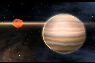 Diamond Star Light Beacon - Apocalyptic Times | Protocolos del apocalipsis | Scoop.it