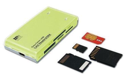 «Hackear» la tarjeta SIM y tomar el control del móvil es posible - ABC.es   OswaldoA   Scoop.it