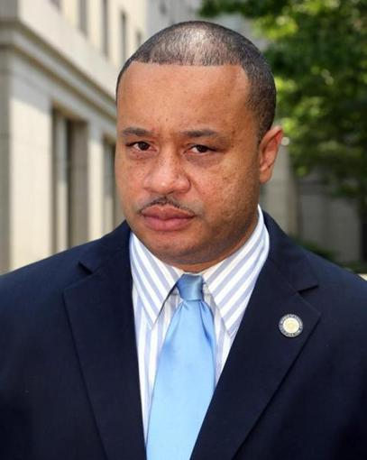 Corruption Trial Ends After Bronx Assemblyman Eric Stevenson Opts Out Of Testifying | Global Economic Crisis & Corruption | Scoop.it