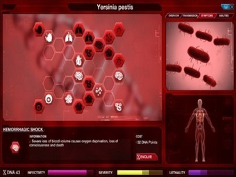 Plague Inc: Evolved Rip Game Free Download PC Version - Rip Games Fun | Rip Games Fun | Scoop.it