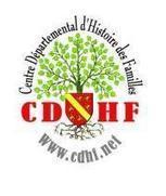 Le CDHF fermera ses portes le samedi 18 juillet 2015 au soir | Ma Bretagne | Scoop.it