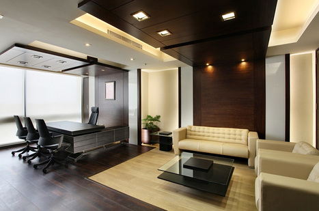 Looking For Architectural Design Consultancy in Delhi, india? | Interior Design Consultancy Delhi | Scoop.it