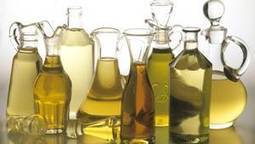 Certain cooking oils should not be labelled heart healthy, scientists argue | critical reasoning | Scoop.it