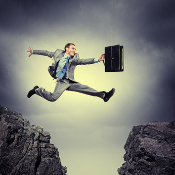 How To Weigh The Benefits Of Job Hopping | Career Development and Personal Branding | Scoop.it