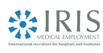 Home | IRIS Medical Employment