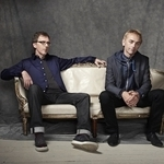 Underworld to Release Olympic Ceremony Music | Musical Freedom | Scoop.it