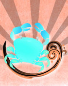 Cancer Horoscope for Tuesday, May 20, 2014 | Astral | Scoop.it