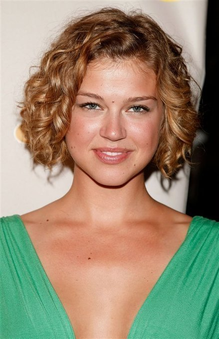Hot Adrianne Palicki haircuts pictures 2015 « Women's Hairstyles Trends | womens hairstyles trends | Scoop.it