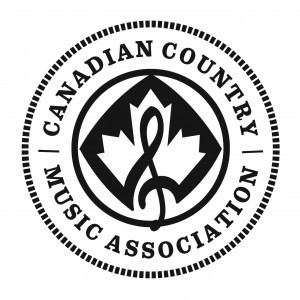 Copyright Board of Canada | Pursuits of Interest | Scoop.it