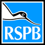RSPB Scotland welcomes new support for peatlands in Scottish draft budget | Culture Scotland | Scoop.it