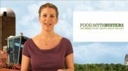 Hunger & Food Security | Food MythBusters | Communication for Development | Scoop.it