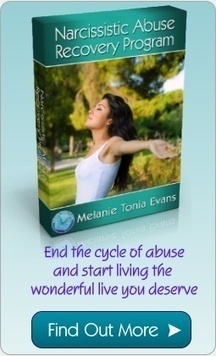 Healing from Narcissistic Abuse By Loving Yourself and Taking Responsibility | Narcissism and Relationships Blog by Melanie Tonia Evans | Victims of Narcissistic Abuse - NPD - Sociopath - Psychopath Help Guide | Scoop.it