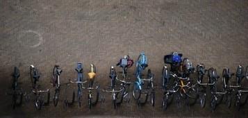 Pouvoir aller à l'école à pied ou à vélo sans risque | RoBot cyclotourisme | Scoop.it