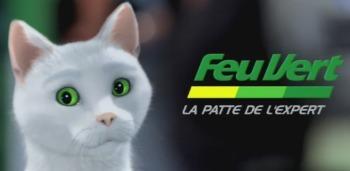 Feu Vert lance un nouveau concept en franchise : Feu Vert Services | Actualité de la Franchise | Scoop.it