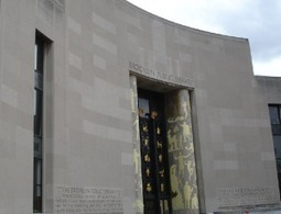 Information Commons Paid Internhips – Brooklyn Public Library ... | Innovating public libraries | Scoop.it