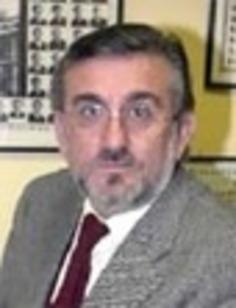 Murcia Confidencial: Un profesor de la UMU dice que la politización de la Justicia en España hace imposible el Estado de Derecho | Partido Popular, una visión crítica | Scoop.it