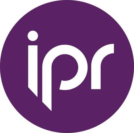 IPR License: Frankfurt Book Fair Becomes Majority Shareholder | Ebook and Publishing | Scoop.it