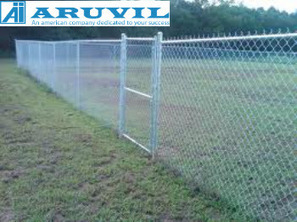 Fencing – Not just an arrangement to protect your Home | Aruvil International Inc | Scoop.it