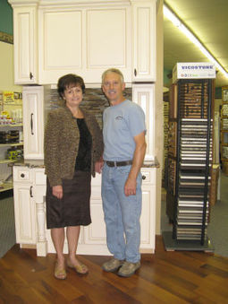 Improving homes for 25 years - Columbus Telegram | Changes That I Made | Scoop.it