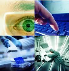 ABI | Aprendizaje basado en investigacion | Scoop.it