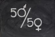 L'égalité, c'est la croissance | Objection de croissance | Scoop.it