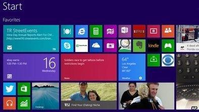 Windows 8.1 gets global release | Vloasis sci-tech | Scoop.it