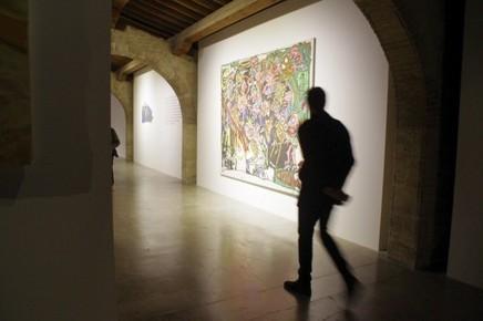 Pourquoi Bordeaux met fin à la gratuité de ses musées - Rue89 Bordeaux   Muséographiques   Scoop.it