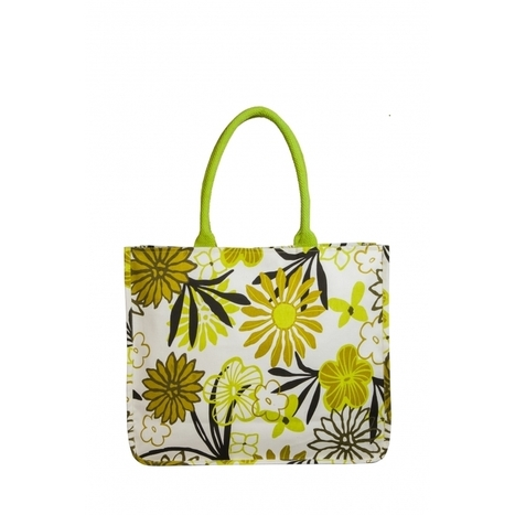 Bambina - Lime Green | Fashion Bags For Women | Scoop.it