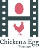 Home :: Chicken & Egg Pictures | the art of doing art: sustenance | Scoop.it