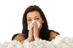 Symptoms of post nasal drip - WikiDisease | Wikidisease | Scoop.it