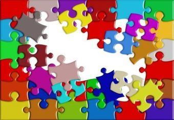 Piecing Together the Puzzle: Internal Communication « | internal communication | Scoop.it